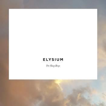 Elysium (Special 2CD Edition)